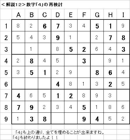 解説12−20090531