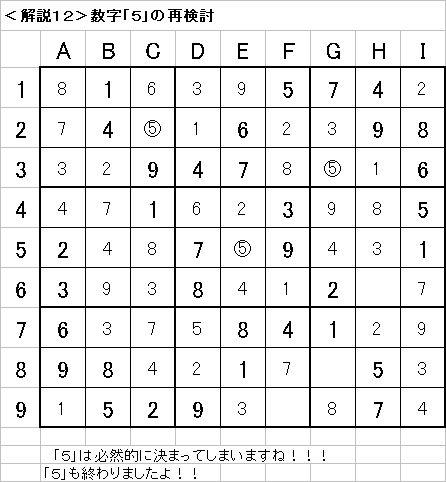 解説12−20090607