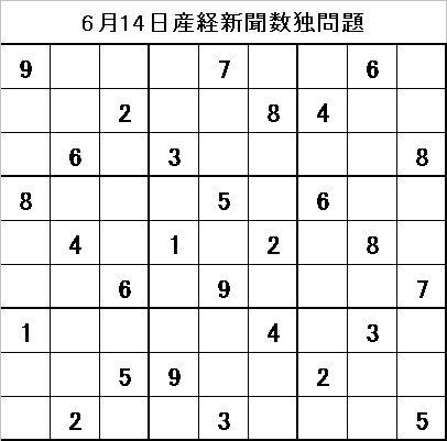 解説0−20090614
