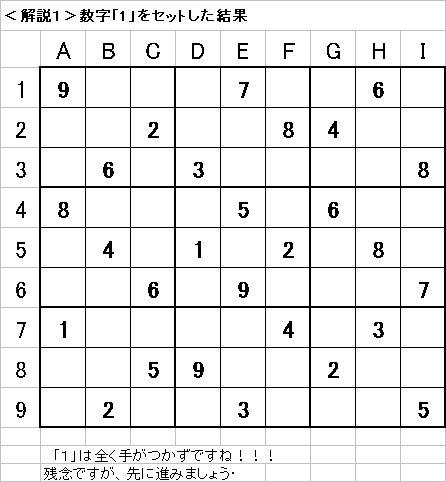 解説1−20090614
