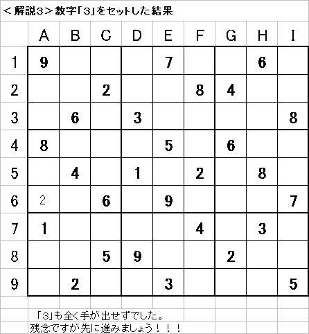 解説3−20090614