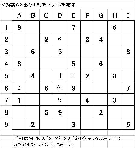 解説8−20090614