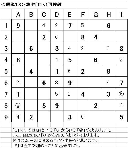 解説13−20090614