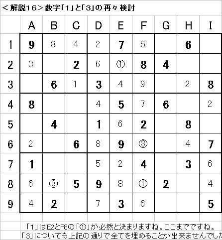 解説16−20090614