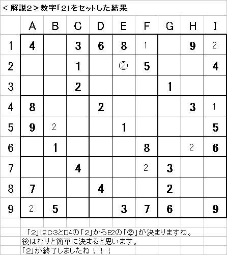 解説2−20090621