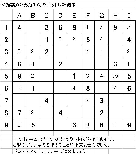 解説8−20090621