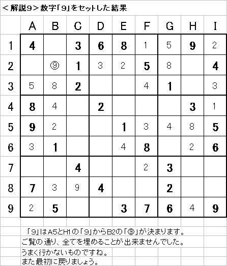 解説9−20090621