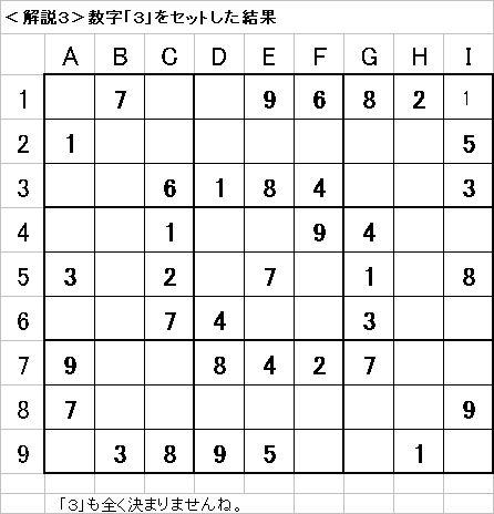 解説3−20090628