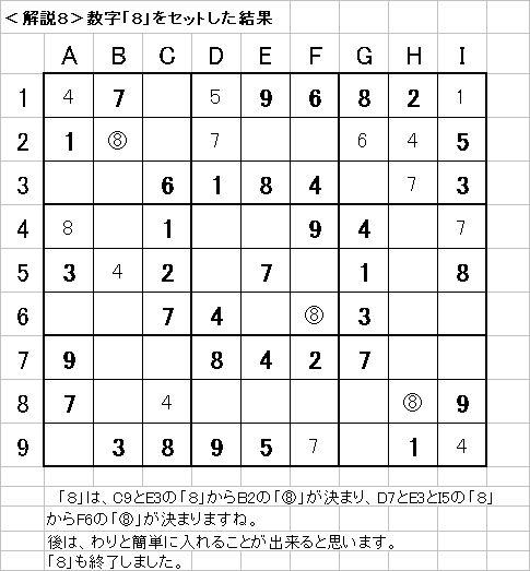 解説8−20090628