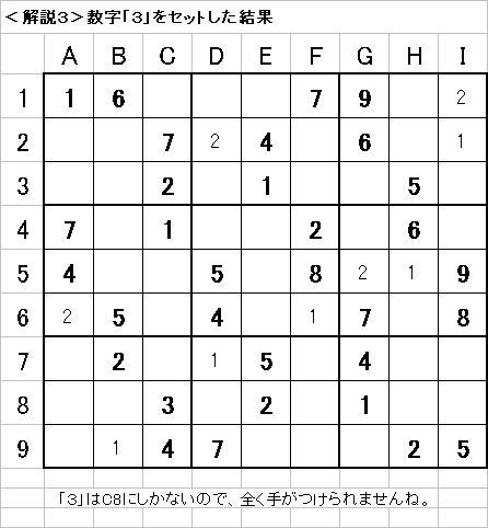 解説3−20090705