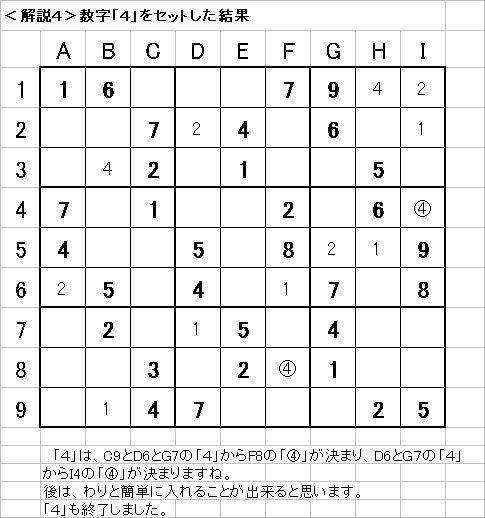解説4−20090705