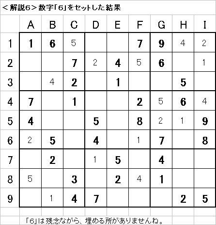 解説6−20090705