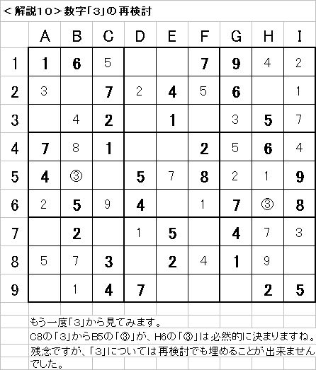 解説10−20090705