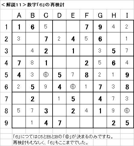 解説11−20090705
