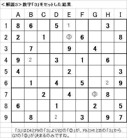 解説3−20090712