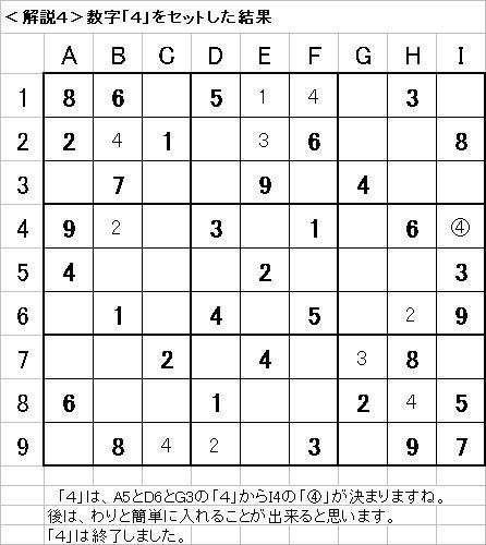解説4−20090712