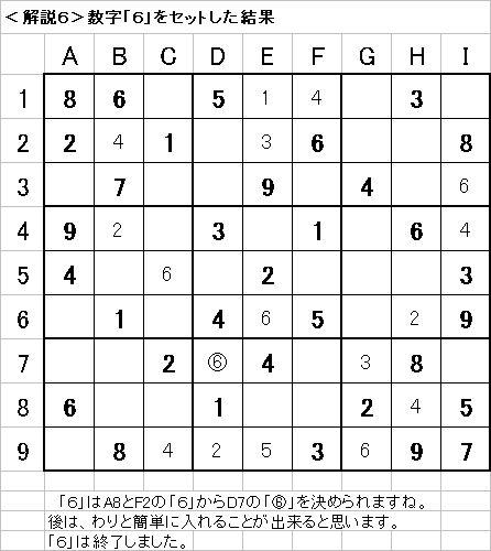 解説6−20090712