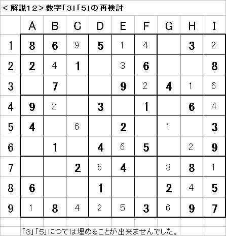 解説12−20090712