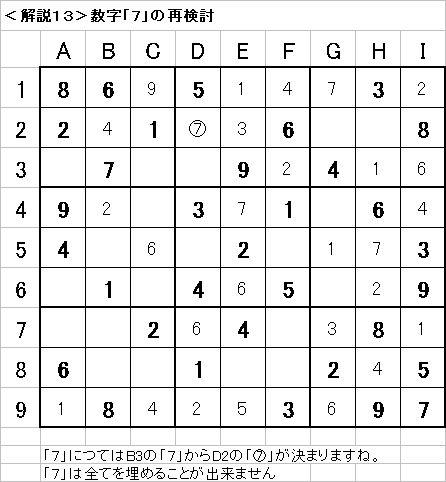 解説13−20090712