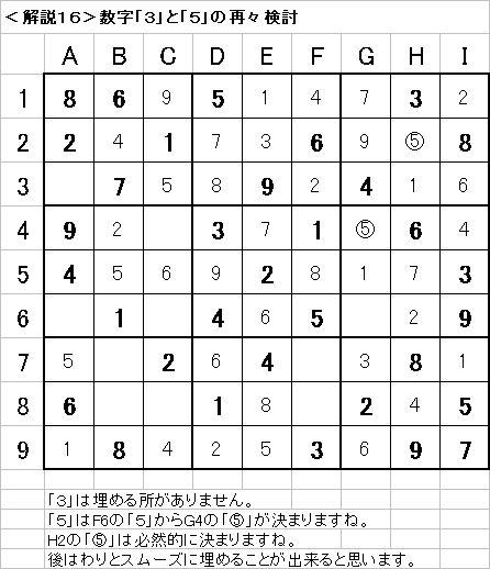 解説16−20090712