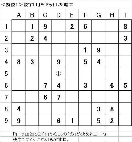 解説1−20090719