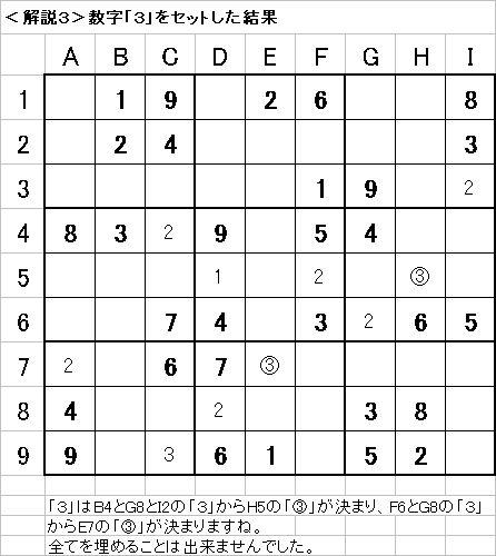 解説3−20090719