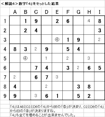 解説4−20090719