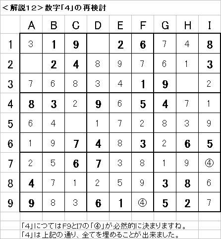 解説12−20090719