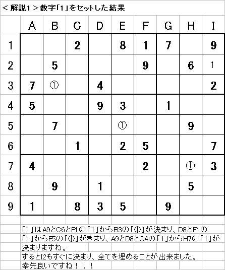 解説1−20090726