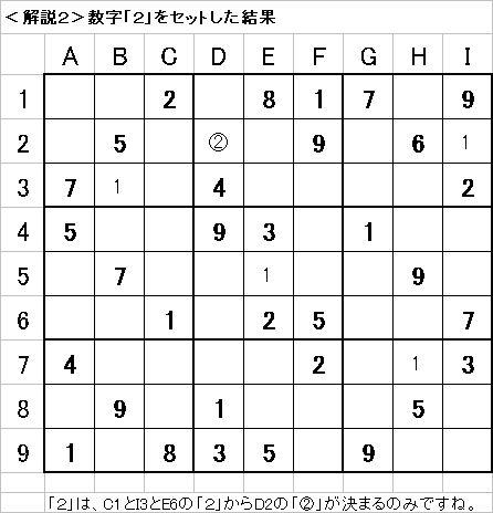 解説2−20090726