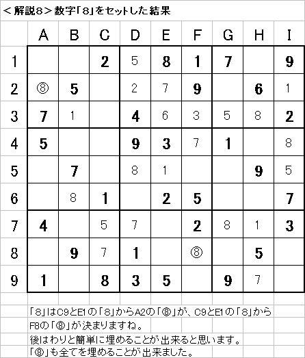解説8−20090726