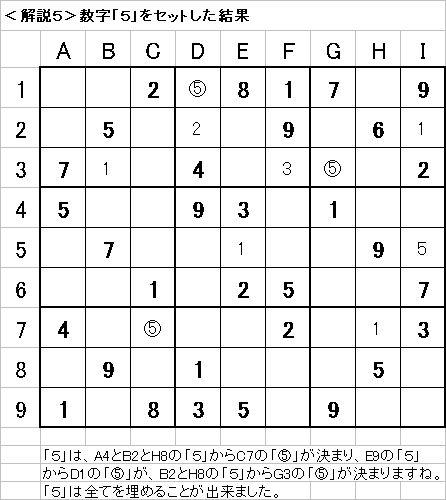 解説5−20090726