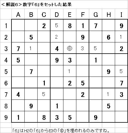 解説6−20090726