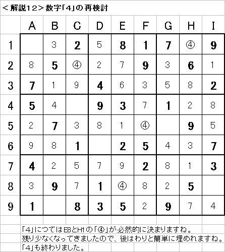 解説12−20090726