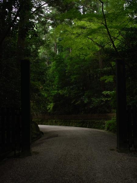 円照寺門跡.JPG