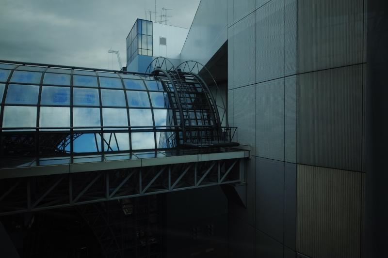 鏡面アーチ.JPG