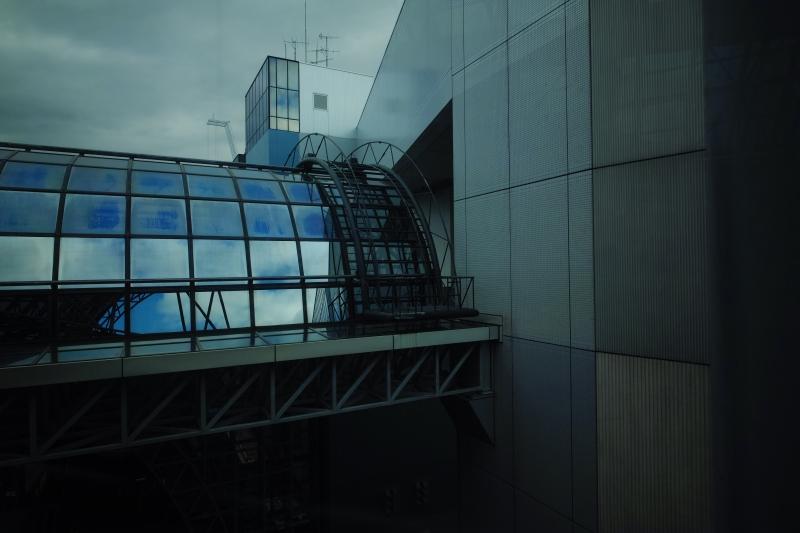 Foveon Blue.JPG