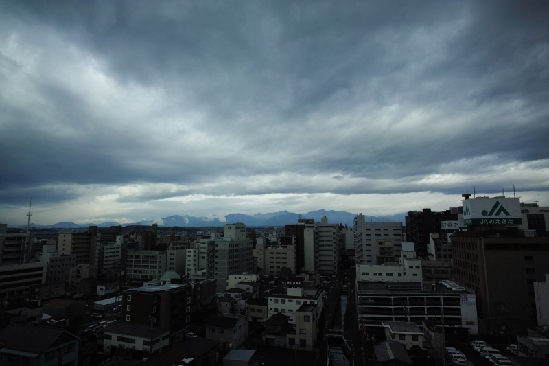 鈴鹿山脈遠望.JPG
