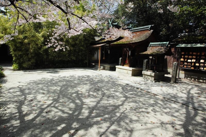御苑宗像神社.JPG