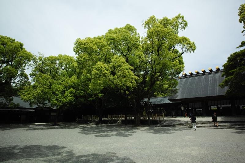 熱田 本宮景色.JPG