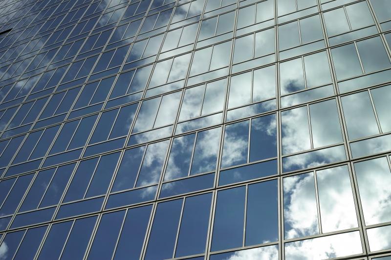 雲を踏んで.JPG