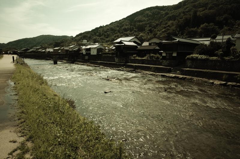川は流るる.JPG