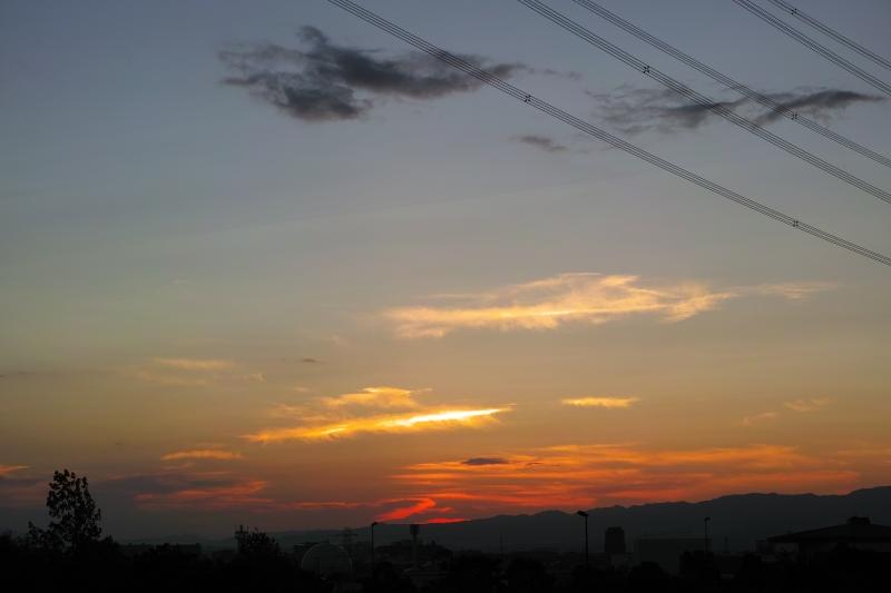 日没する.JPG