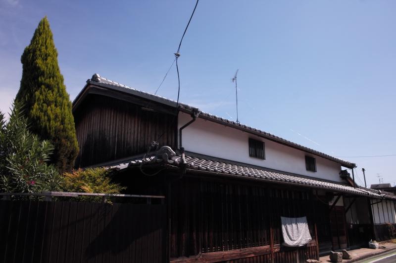 奈島(梨間)にて.JPG