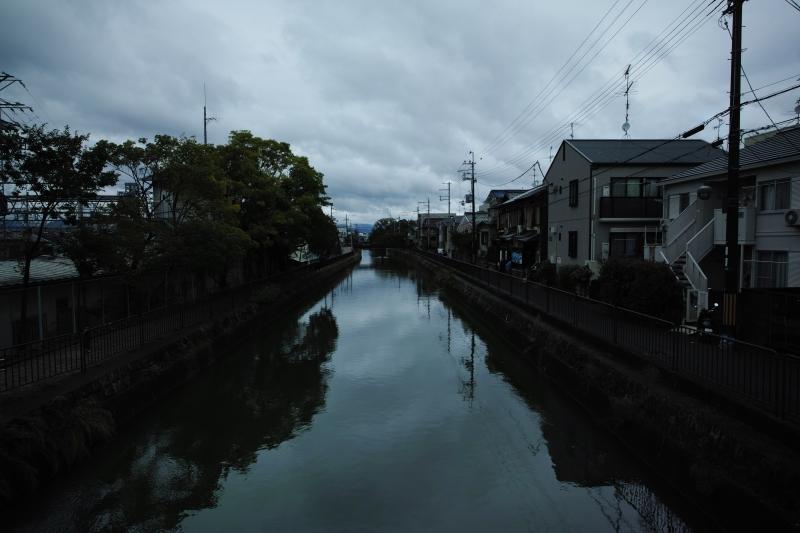 疎水景色.JPG