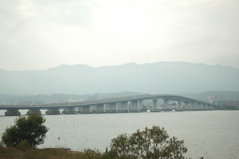 大橋望む.JPG