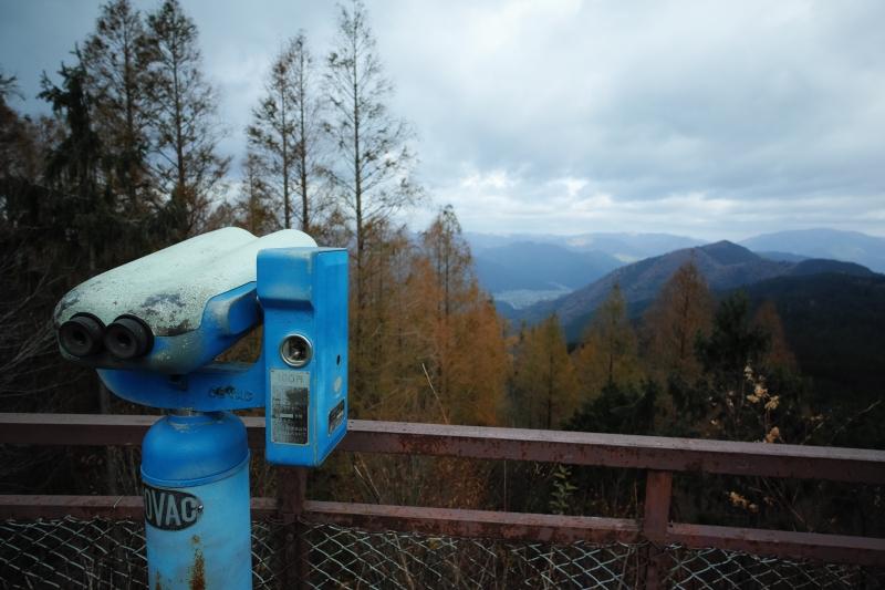 比叡山頂にて.JPG