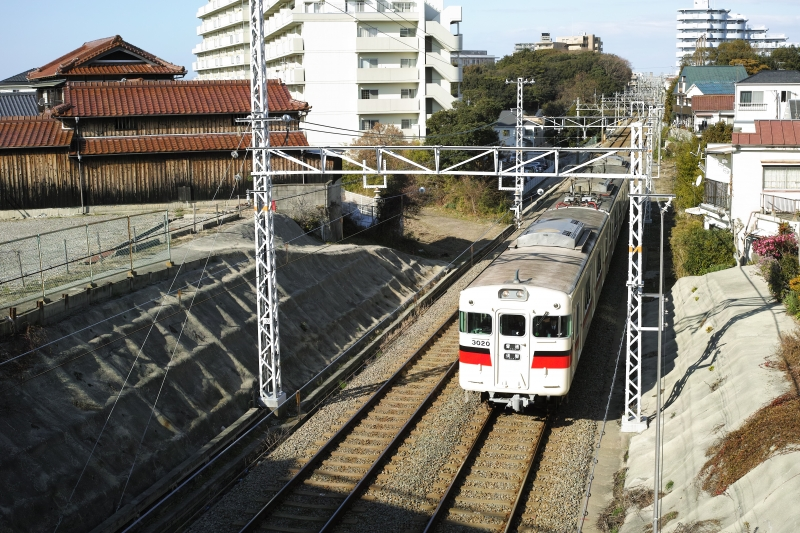 山電緩行.JPG