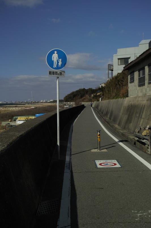 谷八木海岸.JPG