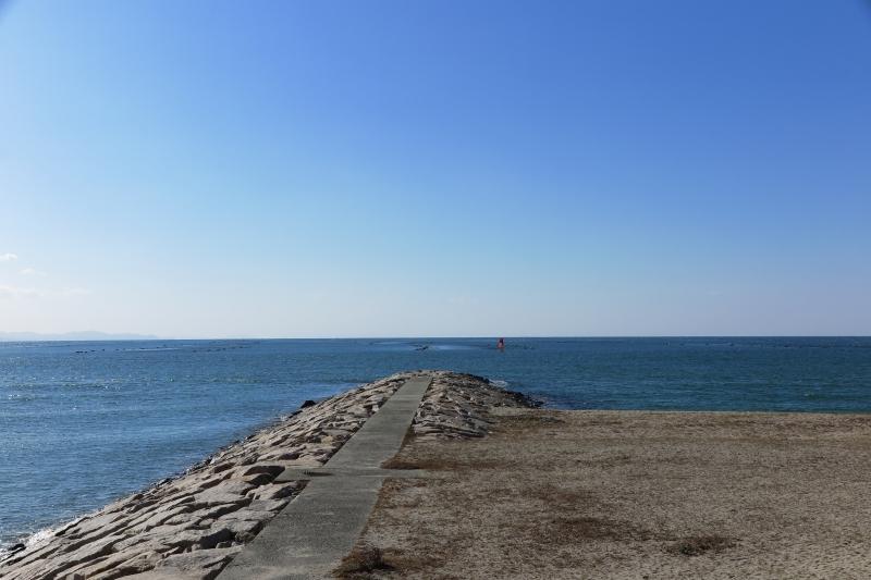 灘景色.JPG